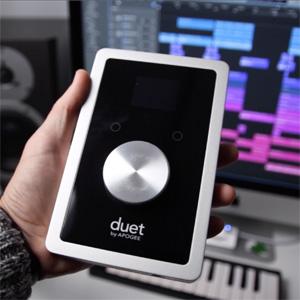 interfaz-audio-apogee-duet