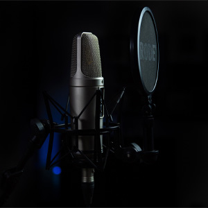 microfono-locucion-profesional