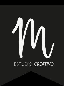 Marquistas Estudio Creativo